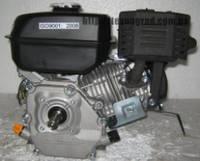 Бензиновый двигатель Weima WM170F-NEW, 7 л.с. (для WM1050)