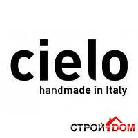 Полотенцедержатель для подвесной раковины Cielo Fluid FLPLS100 хром