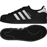 Кроссовки Adidas Superstar Foundation 10 (B27140)