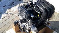 Двигатель Крайслер 1 комплектности ГАЗель
