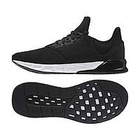 Кроссовки Adidas Falcon Elite 5 Shoes (AF6420)