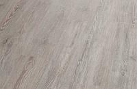 Пробка напольная Wicanders Artcomfort Platinum Chalk Oak 1830*185*11,5мм