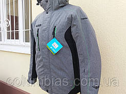 Куртка Columbia лыжная зимняя