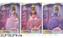 Кукла DEFA 28см 20955 с аксес