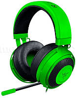 Гарнитура для компьютера Razer Kraken Pro V2 Green (RZ04-02050300-R3M1)
