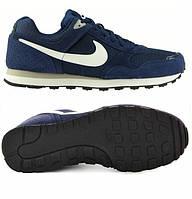 Кроссовки Nike Md Runner Txt (629337-411)