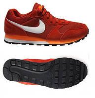 Кроссовки Nike Md Runner 2 (749794-618)