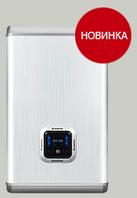 Водонагреватель накопительный Ariston ABS Velis 100 QH. Артикул 3700345