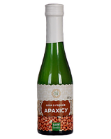 Арахісове сыродавленное олія, 200 мл