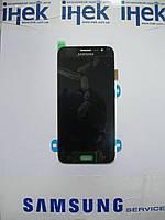 Дисплей смартфона Samsung SM-J500F, GH97-17667B