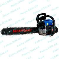 Бензопила Беларусмаш ББП 45-6300(1 шина 1 цепь)