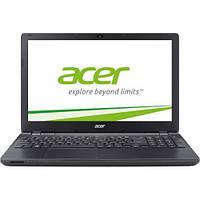 Ноутбук ACER Extensa EX 2511G-56HL