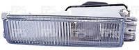 Фара противотуманная правая на Audi 80,Ауди 91-94