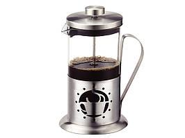 Заварник пресс для чая и кофе 350мл. Peterhof PH-12528