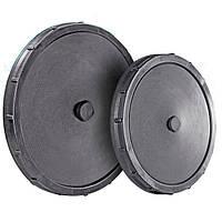 Распылитель дисковый Aquaflex 340мм