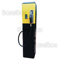 BarelВox Pro (с идентификацией) - мини АЗС, минизаправка, топливораздаточные колонки