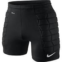 Вратарские шорты Nike Padded (480051-010)