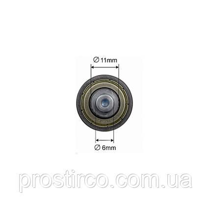Ролик CSMAX 68.CSM.012, фото 2