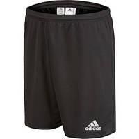 Шорты Adidas Parma 16 Shorts (AJ5880)