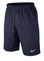 Шорты Nike Libero Knit Shorts (588457-451)