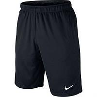Шорты Nike Libero Knit Shorts (588457-010)
