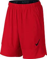 Шорты Nike Flex (742242-657)