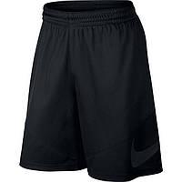 Шорты Nike HBR Short (718830-011)