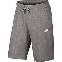 Шорты Nike Crusader Jersey Shorts (804419-063)