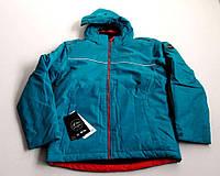 Детские горнолыжные куртки Dare2B+Regatta (Англия)