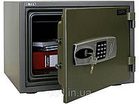 Огнестойкий сейф TOPAZ BST-360 (370) (Topaz, Корея)