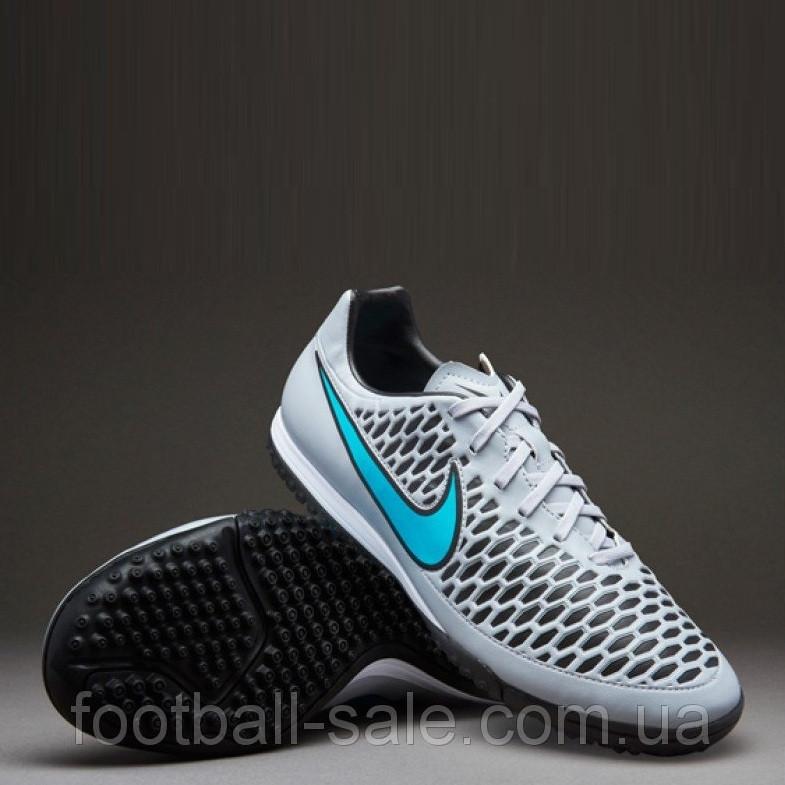 Обувь для футбола (сороканожки) Nike Magista Onda TF