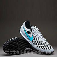 Обувь для футбола (сороканожки) Nike Magista Onda TF, фото 1