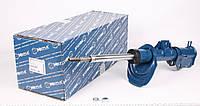 Амортизатор передний мерседес вито 639 / Mercedes Vito c 2003 Meyle 026 623 0009