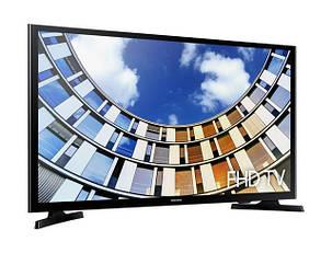 LCD телевизор SAMSUNG UE49M5002 (2017), фото 2