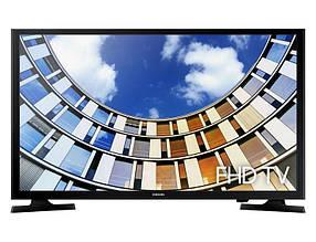 LCD телевизор SAMSUNG UE40M5002 (2017)