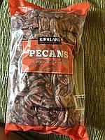 Kirkland  Американский орех Пекан 908 г