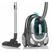 Пылесос для сухой уборки Hoover HYP1630 011 grey