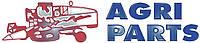 Фильтр масляный AG 0000687101CL AGRI PARTS 068710 Claas