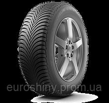 Michelin Alpin 5 215/60 R16 99T XL
