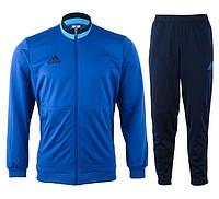 Спортивный костюм Adidas JR Condivo 16 Track Suit