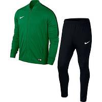 Спортивный костюм Nike Academy 16 Knit (808757-302)