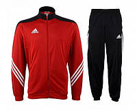 Спортивный костюм Adidas JR Sereno 14 (D82933)