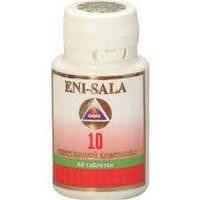 Пептидный комплекс Eni-Sala 10-60 таблетки № 60, фото 1