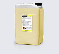 Активна піна M-806 active foam 1:3-1:6