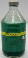 Вакцина Некросан, 100мл