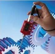 Ударный боёк типа DL для твердомера ТВМ 1800 (доп. комплектация), фото 1