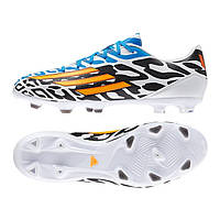 Бутсы Adidas F10 FG Messi World Cup (M19857)