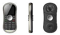 Телефон cпиннер servo s08