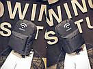 Рюкзаки молодежные с принтом wifi., фото 5
