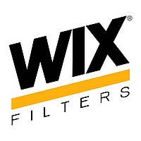 Фильтр масляный WX 51792 WIX_HD 363203 Claas